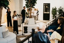 GAZELLI HOUSE opened its doors for guests and residents of our City again! (PHOTO) - Gallery Thumbnail