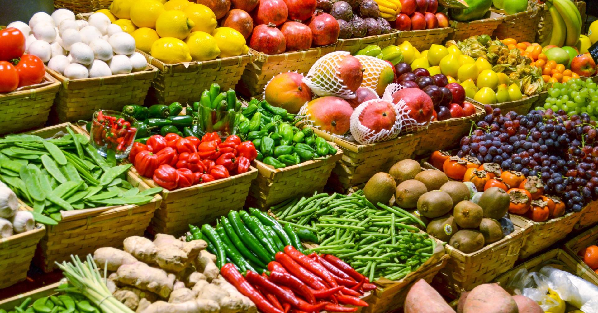 Kazakhstan introduces forward purchase of agriculture products