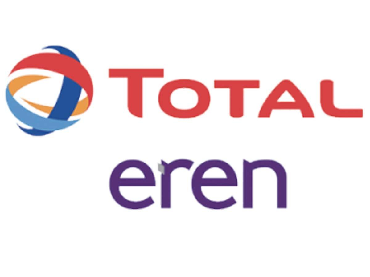 Total Eren's PV plant is first large-scale renewable energy project in Uzbekistan (Exclusive)