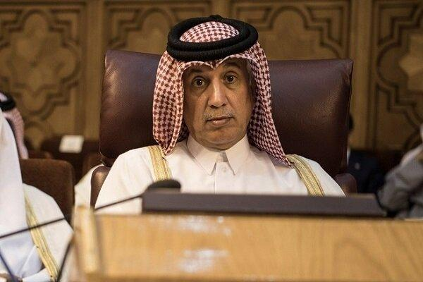 Minister: Qatar ready to assist in strengthening multilateralism in Non-Aligned Movement