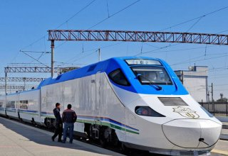 Uzbekistan Railways plans to resume railway communication with Russia and Kazakhstan