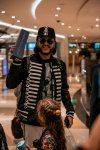 Филипп Киркоров признался в любви к Азербайджану – интересная беседа с Королем в аэропорту (ФОТО/ВИДЕО) - Gallery Thumbnail