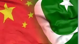 Pakistan eyes on agricultural cooperation with China