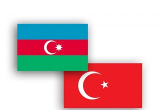New memorandum between Azerbaijan and Turkey to be discussed
