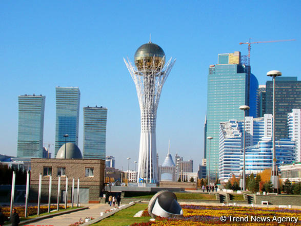 State procurement reforms allow Kazakhstan to save over $800M (Exclusive)