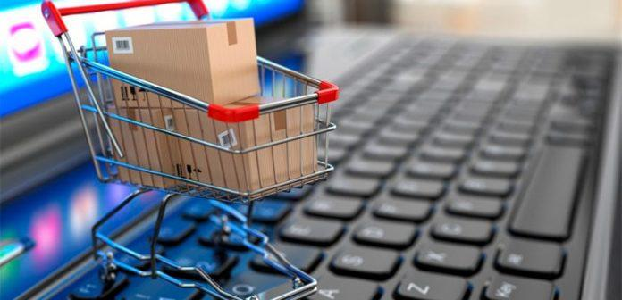 E-commerce growth in Azerbaijan exceeds 90% within first 9 months of 2019