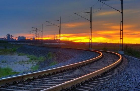 Implementing Kars-Igdir-Nakhchivan railway project to raise Azerbaijan's export potential