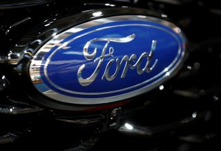 GM, Ford and Fiat Chrysler target May 18 U.S. restart date