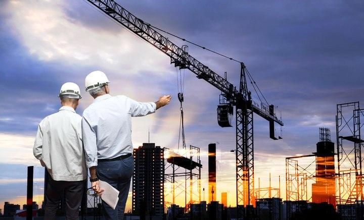 Number of local construction companies up in Turkey by over 5%