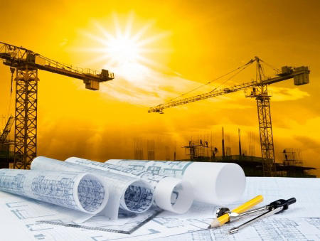 Turkmenistan's Ministry of Construction opens tender for construction of facilities