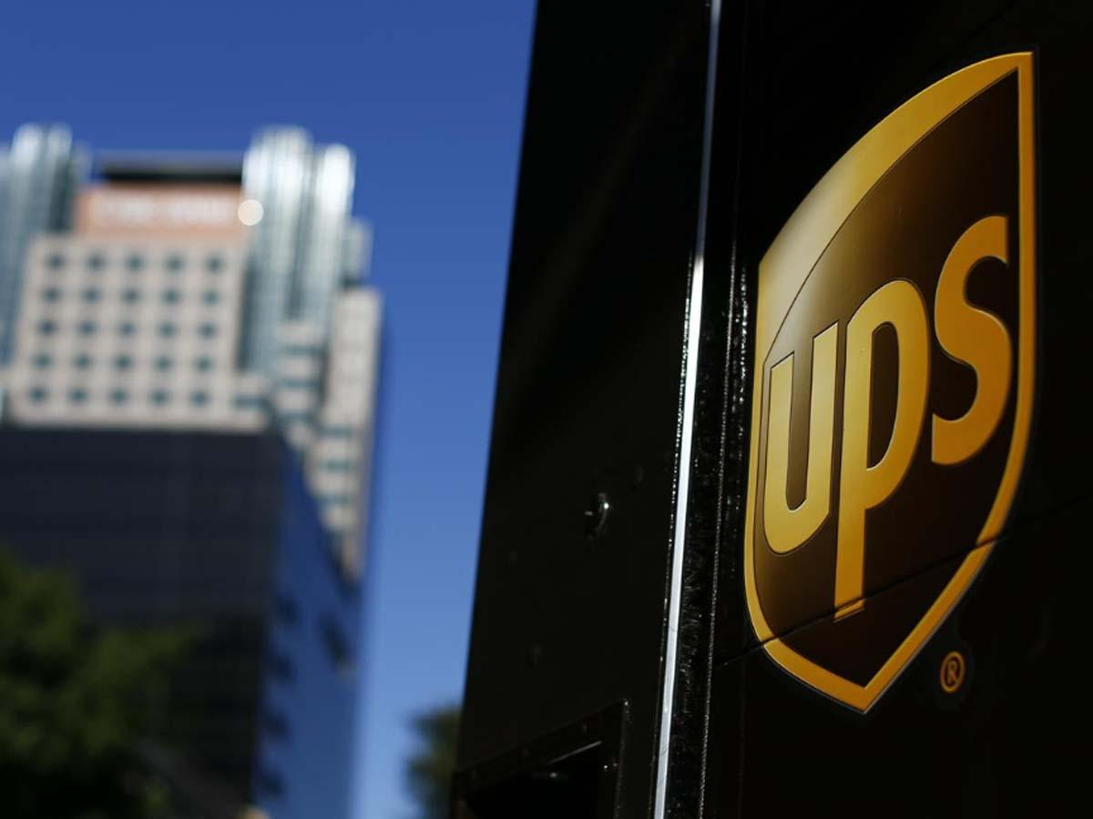 UPS liable for shipping contraband cigarettes in New York, damages reduced