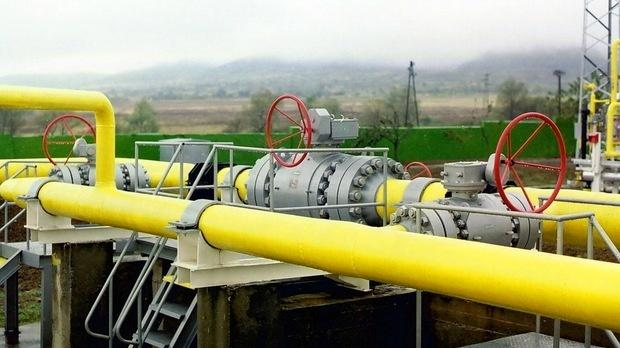 Carbon capture capacities to see 250% increase by 2030