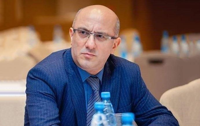 Banking sector in Azerbaijan already quite technological - expert