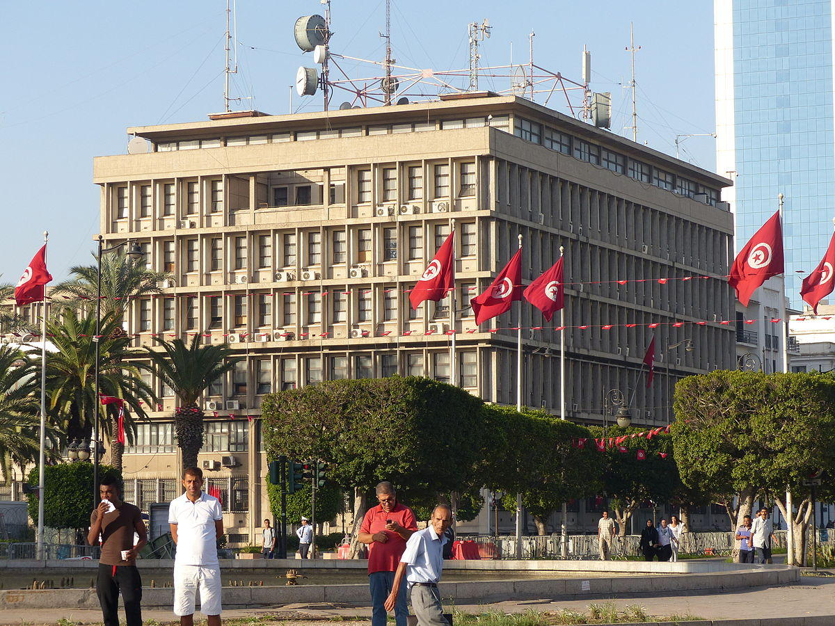 Tunisia's Interior Ministry denies return of fighters from terror hotbeds