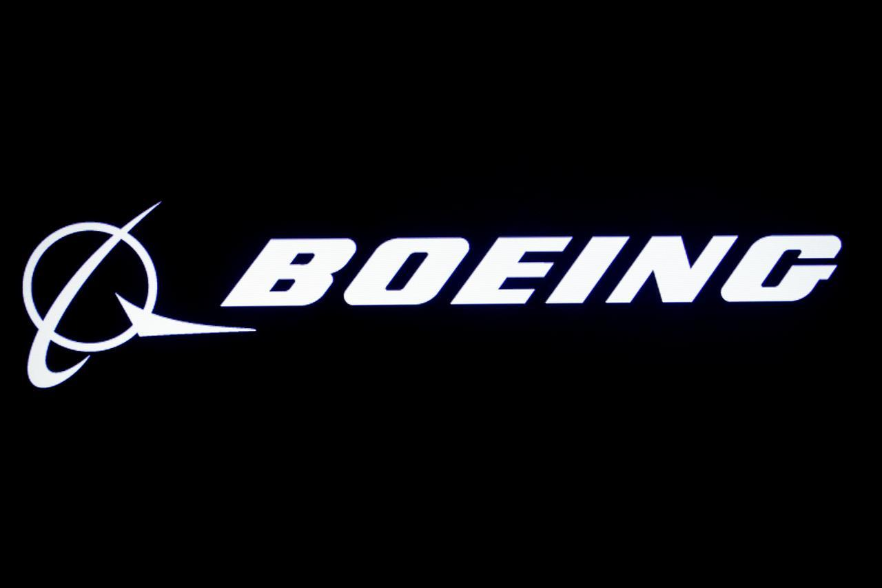 FAA expands area to inspect for cracks in Boeing 737 NG planes