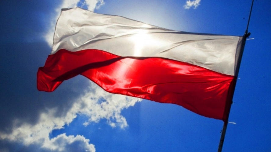 Poland to support further development of Southern Gas Corridor, says envoy