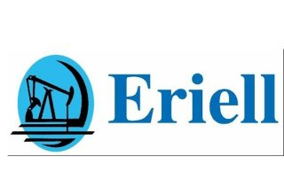 ERIELL continues development of new wells in Uzbekistan