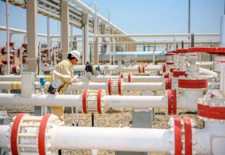 LUKOIL refusing plans to construct giant petrochemical complexes
