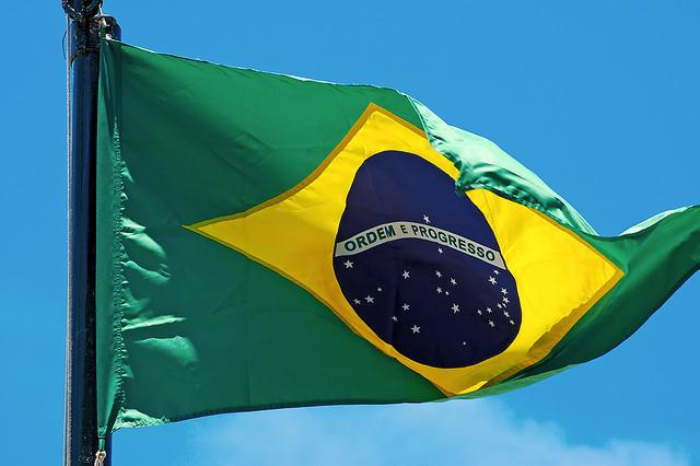 Сенат Бразилии одобрил введение в стране режима ЧС