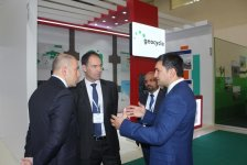Holcim Azerbaijan offers new solution for sustainable waste management (PHOTO) - Gallery Thumbnail