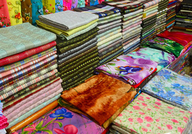 Azerbaijan's largest textile manufacturer eyes exports abroad