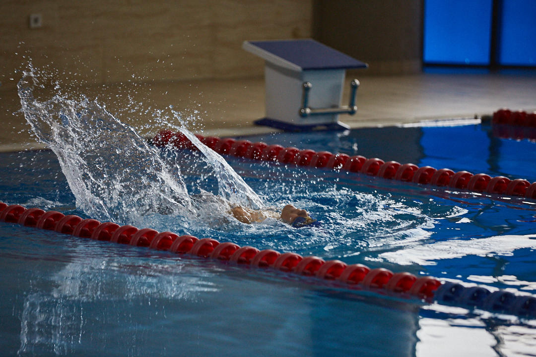 V Children's Paralympic Games held with support of Azercell (PHOTO) - Gallery Image