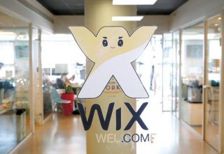 Wix dips on lower guidance