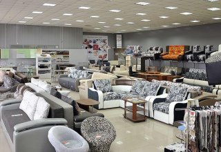 Turkey's furniture export to Iran up