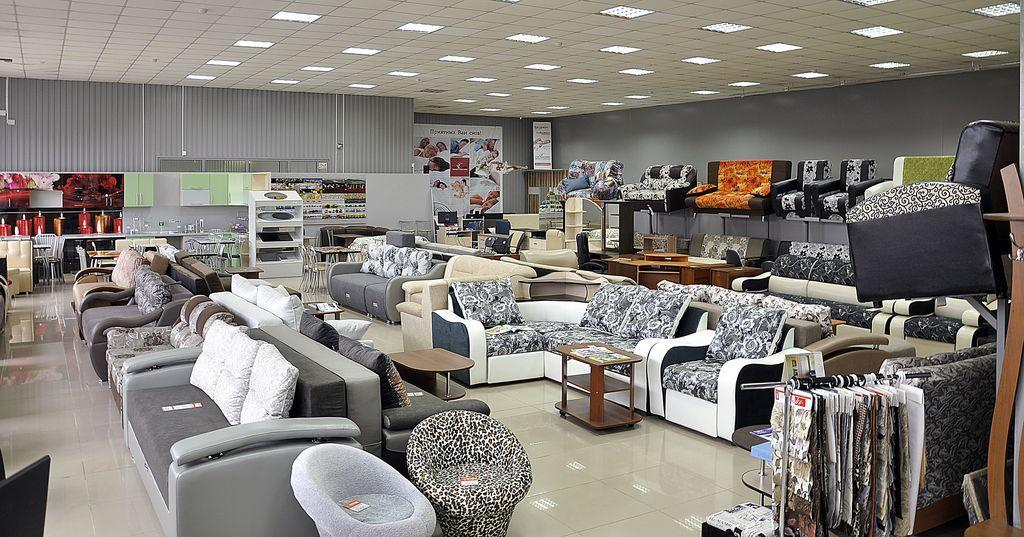 Kazakhstan's imports of furniture, wood from Turkey up within 9M2020