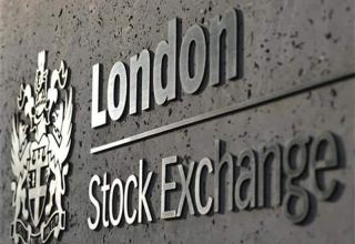 Uzbek bank invests at London Stock Exchange