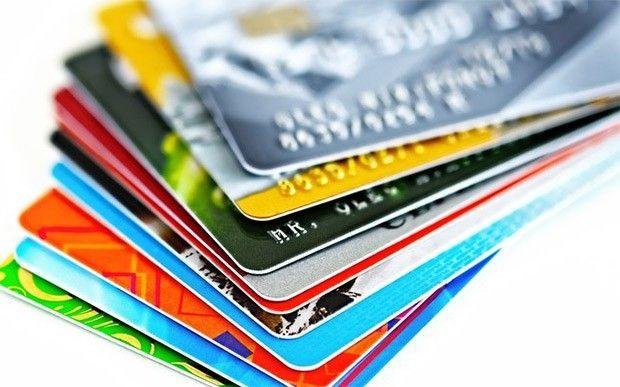 Payment card turnover increases in Azerbaijan