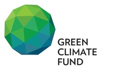 UN's Green Climate Fund to help Kazakhstan develop high-impact climate technologies