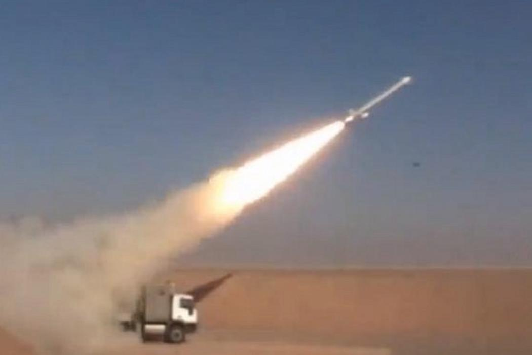 Iran to increase range, precision of new cruise missiles