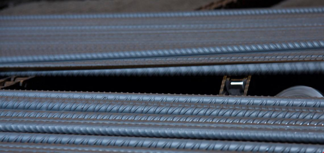 Export of Turkish steel to Azerbaijan increases by almost 15 percent (Exclusive)