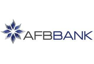 Azerbaijani AFB Bank's net profit decreases