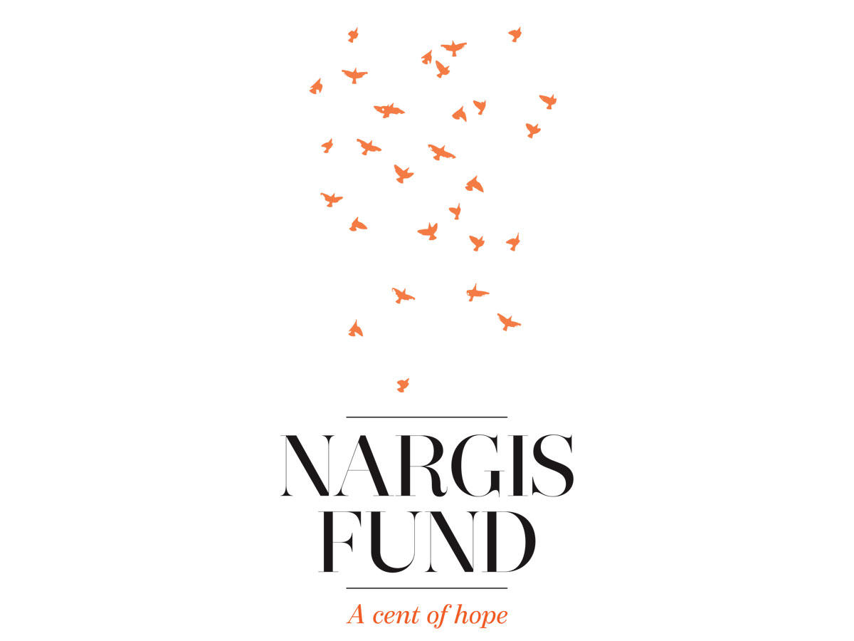 Azerbaijan's Nargis Fund presents video dedicated to World Kindness Day