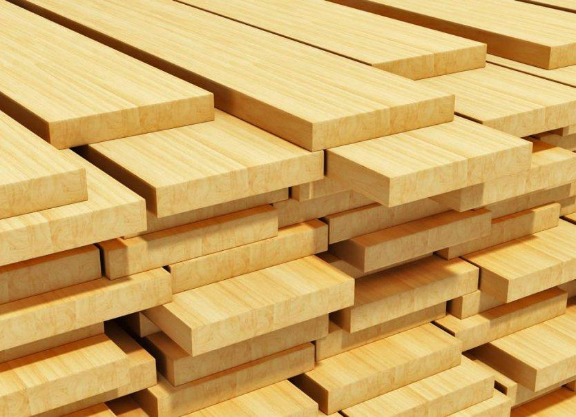 Turkish company supports timber processing launch in North Kazakhstan