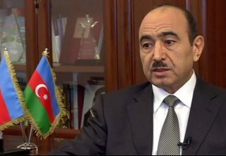 "Ali Hasanov: Those who created ""emigrant business"" to be exposed"