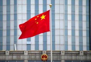 Парламент Китая принял закон о нацбезопасности в Гонконге