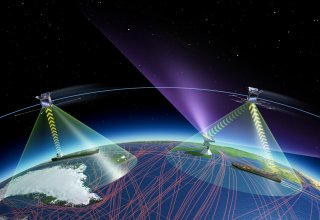 NATO includes space as new operational domain amid divergences on future development