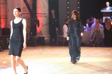 Такого в Баку еще не было! Королевский бал и ночь с бриллиантами (ВИДЕО, ФОТО) - Gallery Thumbnail