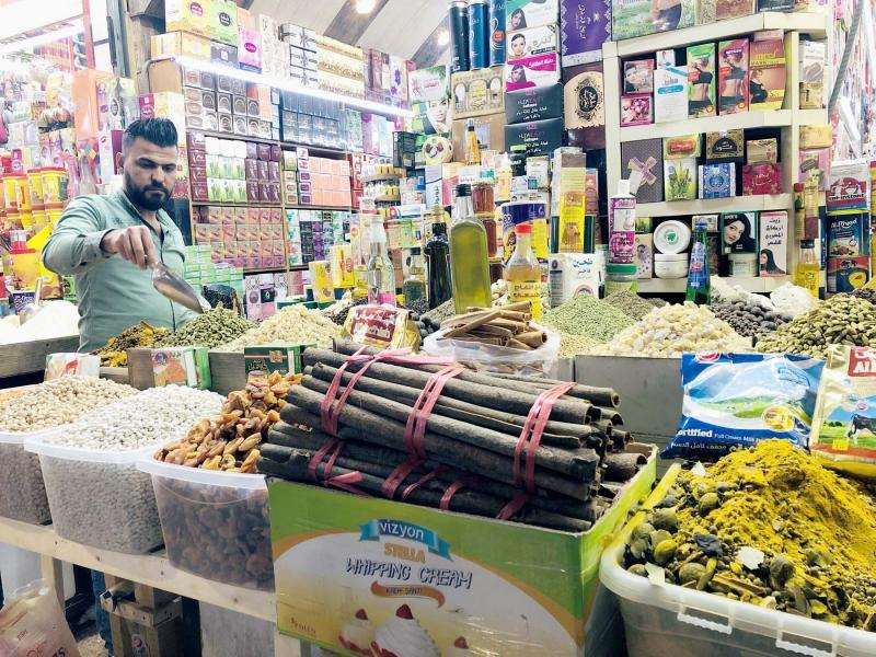 Iran to replace some of import goods with domestic production