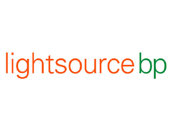 Lightsource BP provides first night-time grid support service from solar asset in UK