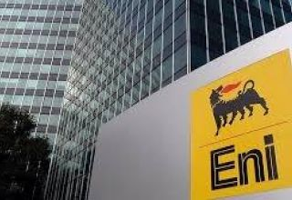 Eni Turkmenistan Ltd opens tender for vehicles provision