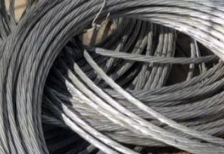 Kazakhstan's electric power distributing company to buy cables via tender
