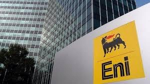 Eni's petrochemical product sales up by over 30%