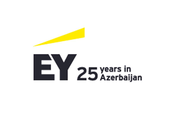 """EY Azerbaijan officially announces start of """"EY Entrepreneur Of The Year"""" 2019-2020 competition"""