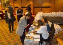 Azərbaycan-İsrail əlaqələri daha da genişlənir (FOTO) - Gallery Thumbnail