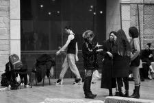 Что же на самом деле происходило за черными шторками Азербайджанской Недели моды (ВИДЕО) - Gallery Thumbnail