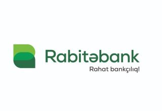 Azerbaijan Rabitabank's net profit for 9M2020 revealed